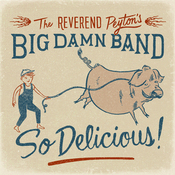 reverend-peyton-so-delicious