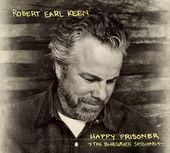 robert-earl-keen-happy prisoner-bluegrass