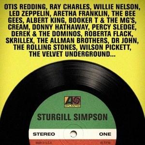 sturgill-simpson-atlantic-001