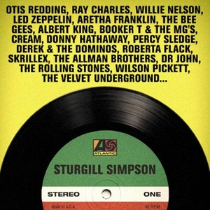 sturgill-simpson-atlantic-001