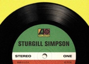 sturgill-simpson-atlantic