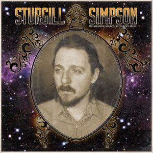 sturgill-simpson-metamodern-sounds-in-country-music