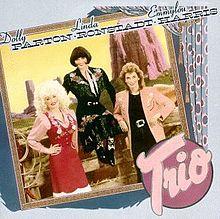 trio-album