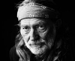 Willie Nelson to be Honored in Star-Packed Washington Concert