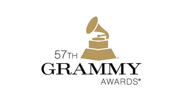 57th-grammy-awards