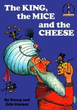The-King-the-Mice-and-the-Cheese