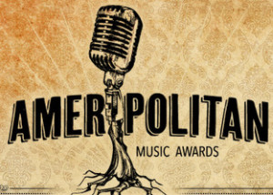 ameripolitan-music-awards
