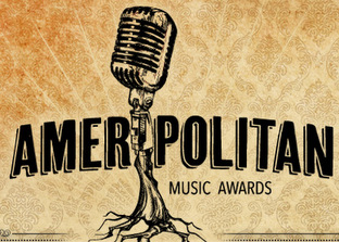 The 2015 Ameripolitan Awards LIVE Blog