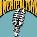 Ameripolitan Awards Rally Past the Anchor of Mojo Nixon's Foul Mouth