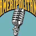 Ameripolitan Awards Rally Past the Anchor of Mojo Nixon's Foul Mouth