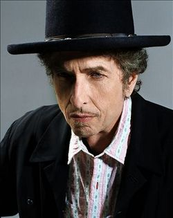 "Bob Dylan: ""I Wasn't Dissing Merle, Not the Merle I Know."""