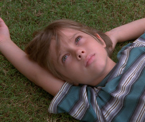 'Boyhood' Still Marks The Grand Creative Achievement of Austin