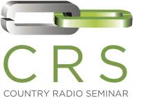 Why the Country Radio Format Split Should Be the Focus of CRS