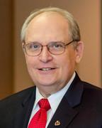 Defense Attorney David Raybin