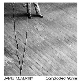 james-mcmurtry-complicated-game