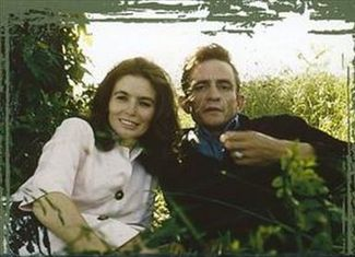 johnny-cash-june-carter