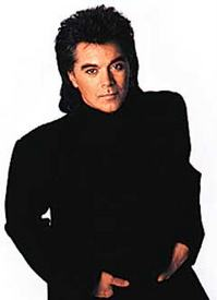 Why Does Marty Stuart Wear So Many Scarves Saving Country Music