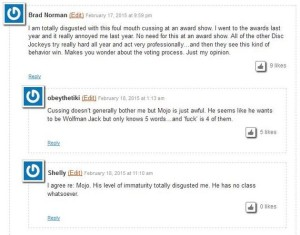 mojo-comments-1
