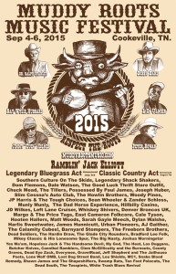 muddy-roots-lineup-2015
