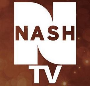 NASH TV Launches, But Is Anyone Paying Attention?