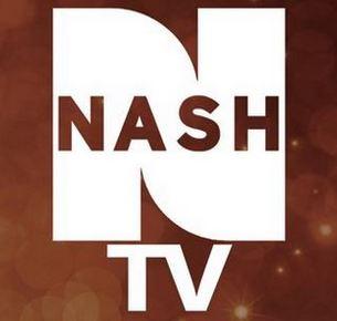 nash-tv