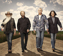 oak_ridge_boys
