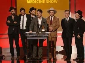 old-crow-medicine-show