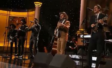 old-crow-medicine-show-grammy