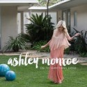"Song Review – Ashley Monroe's ""On To Something Good"""
