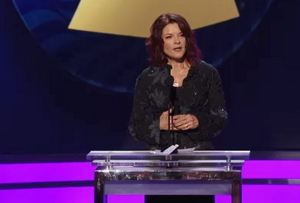 rosanne-cash-grammy