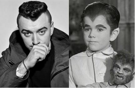 sam-smith-eddie-munster