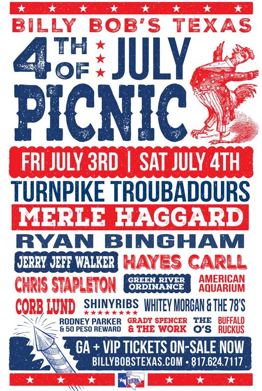 billy-bobs-4th-of-july-picnic-2015