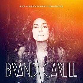 brandi-carlile-the-firewatchers-daughter