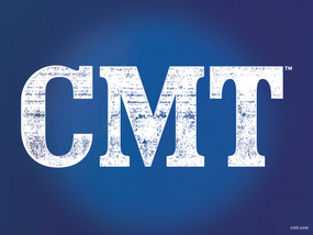 Why I'm Ending My Open Boycott of CMT . . . For Now