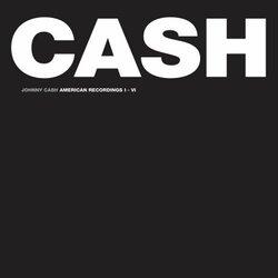 johnny-cash-box-set-american-recordings-1