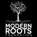 modern-roots-foundation-001