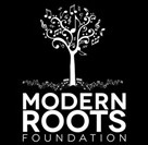 modern-roots-foundation