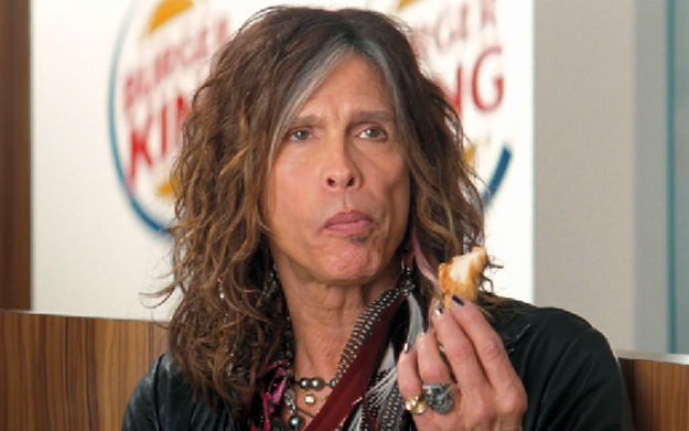 10 Predictions for Steven Tyler's Country Music Career