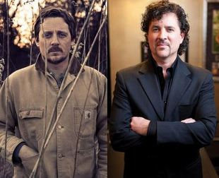 Scott Borchetta Cites Sturgill Simpson As Proof of Success Without Radio
