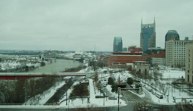 wayne-mills-trial-snow