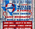 willie-nelson-4th-of-july-picnic-2015