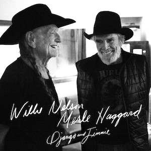willie-nelson0-merle-haggard-django-and-jimmie
