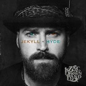 zac-brown-band-jekyl-hyde