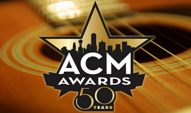 50th-annual-acm-awards-banner