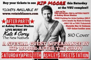 ashley-street-station-kip-moore