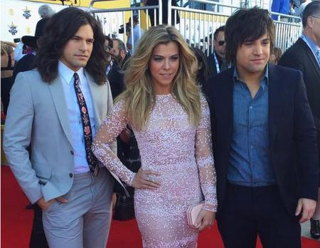 band-perry-acms