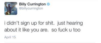 billy-currington-tweet