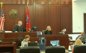 carol-mills-wayne-mills-sentencing
