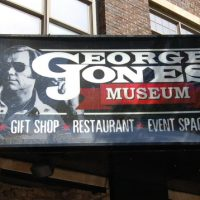 George Jones Investor & Museum Manager Pleads Guilty to Fraud