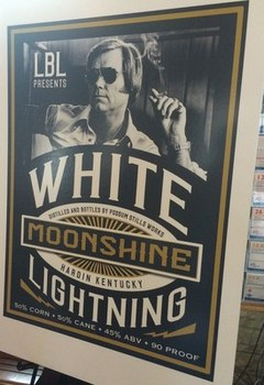 george-jones-white-lightning-moonshine